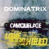 04 - Camouflage - Love is a Shield (Darkest Star Remix)