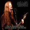 VADER - Live In Santiago, Chile (Centro Mistral - 28.05.05)