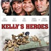 Kelly's Heroes - Theme Song (Burning Bridges)