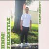 HMMM Freestyle Rap (Fixed)