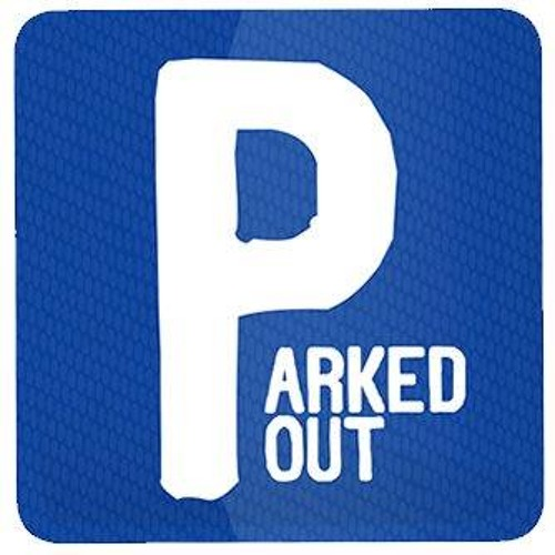 Ryan James - Parked Out 2015