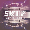 Sikdope - Hands on the wheel