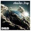 Heaven Trap
