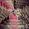 Lean & Weed x Travvy