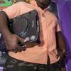 DJ SHEM AKA TOP SHELLA 2015 HIP POP MIX 1 (Thinking Out Loud)