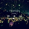 Flashlight-JessieJ-Piano