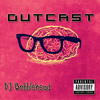 Outcast (Title Track)