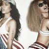 Nicki Minaj Feat Beyonce Feeling Myself Jasmin S Hard Vox Mp3
