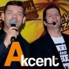Moja Gwiazda - Akcent