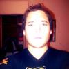 Supermode - Tell Me Why (Daniel Verdun 2k15 Remix)