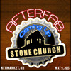 Coming  Up - Live at The Stone Church