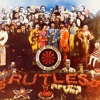 CROSSROADS - The Rutles