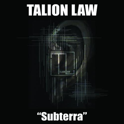 Talion Law-Subterra (Original Version)