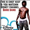 Chief Keef - Nintendo Mii Channel Trap Remix - Music Video - Mii   Wii Remix [ NEW ]
