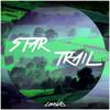 Condukta - Star Trail