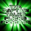 27 - The Captain Talks StarTrek Beyond (on the road)