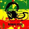 DJ KYNAY Ft. Justine Bieber - Mistletoe [Reggae R3M!Xx]