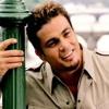 عمرو دياب - حبيبي ياعمري