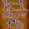 ki chow fe remix dancehall