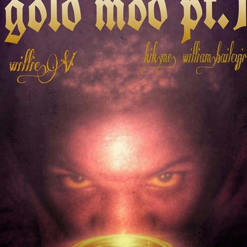 True To The Game By Gold Mod On Soundcloud Hear The World S Sounds