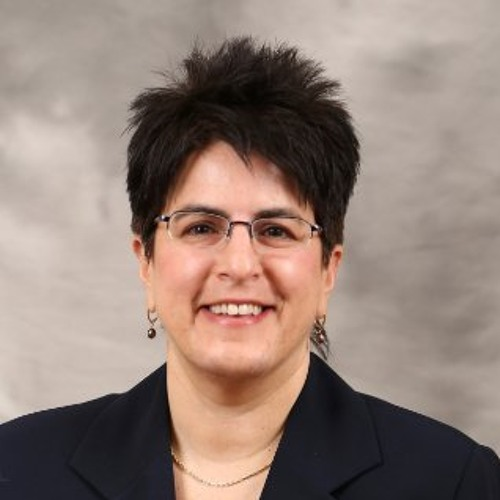 Laura Bernstein on Help Desk & Invoice Convergence in the Telecom, IT & Phone Equipment Industry