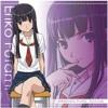 Daftar Lagu Ending 1 Kimikiss Pure Rouge | Snow - Negai Boshi (願い星) mp3 (5.14 MB) on topalbums