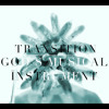 Gød's Musīcal īnstrument - Transition