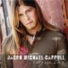 Jason Michael Carroll - Alyssa Lies - ACAPELLA RECORDING