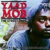 yaad-mob-street-mix-tape