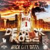 2t Ditty - Derrick Rose (Produced By Twan Beat Maker)