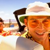 Fear and Loathing in a Record Store