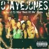 Ojaye Jones Jay Z Ft Mya