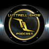 Commercial - Tim Luttrell - Hal Ketchum concert