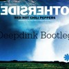 Red Hot Chilli Peppers - Otherside (Deepdink Bootleg)