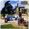 Download Lagu Oasis Magic Pie