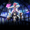 another episode for Flute and Piano (from Puella Magi Madoka Magica the Movie: Rebellion)
