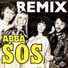 ABBA - SOS - DJK/Offer Nissim Vocal Mix