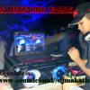 DJ MAKATHINK - Chahu Main Yana Funky 2K15