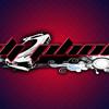 Silento - Watch Me (Nae Nae) - (DJP Redrum,Hype)
