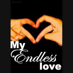 My Endless Love (Cover)