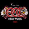 Laidback Luke - Live @ EDC New York 2015 (Free Download)