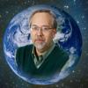 2014-10-29 - Skywatchers Radio W/ Dr. Michael S. Heiser