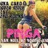 Luka Caro And Ruben Rider Ft Sito Rocks Pinga Sak Noel Vz Double Kiu Ensamble Mix Andresbeatz Mp3