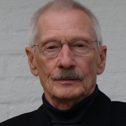 John Nørgaard Nielsen: Teologi og naturvidenskab. 14/11 2003