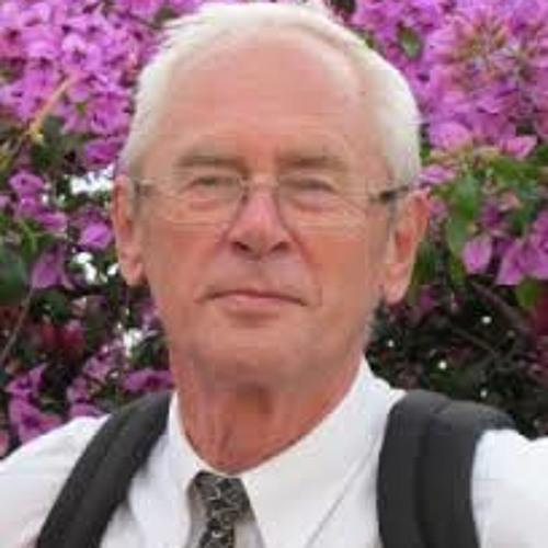 Agne Nordlander: Den globale kristenhed i dag og i år 2050. 28/10 2003