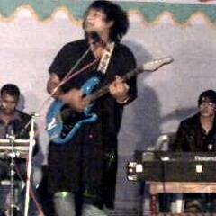 Dukhini (James) practice By Weather vocal Shamrat