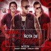 Wisin, Carlos Vives & Daddy Yankee - Nota De Amor ((Rx) remix))