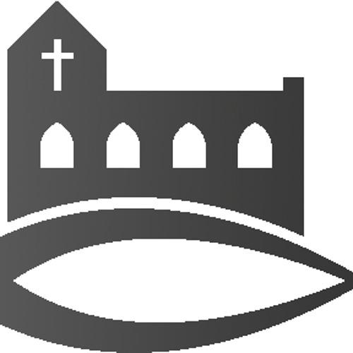 Vennestævne : Menigheden – Guds nærvær på jorden