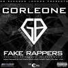 Corleone - Fake Rappers - World Premier on Charlie Sloth BBC 1Xtra