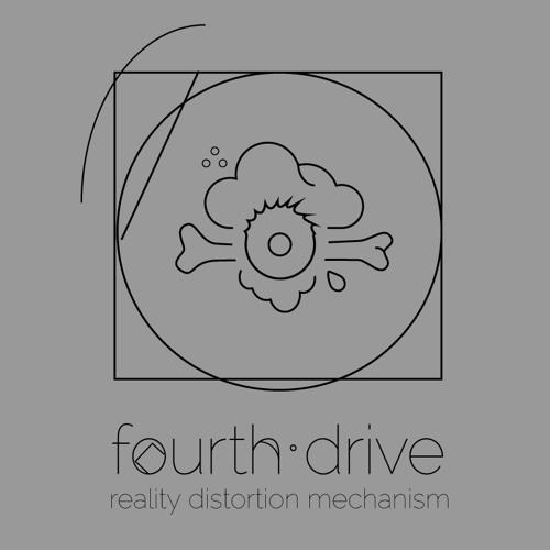 Reality Distortion Mechanism
